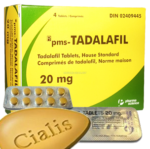 Cialis 10mg Pas Cher